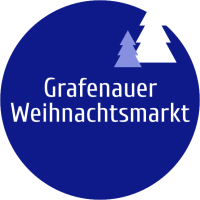 Mercado de navidad  Grafenau
