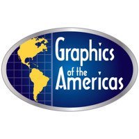 Graphics Of The Americas 2015 Miami