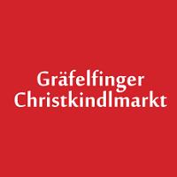 Mercado de adviento  Gräfelfing