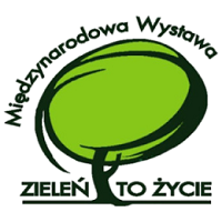 Green is life 2021 Varsovia