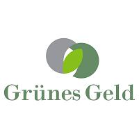 Grünes Geld 2021 Online