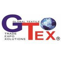 GTex 2018 Karachi