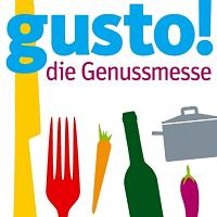 gusto!  Ravensburg