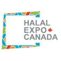Halal Expo Canada 2021 Toronto