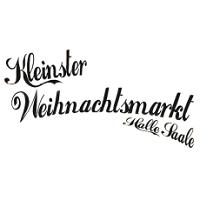Mercado de navidad  Halle