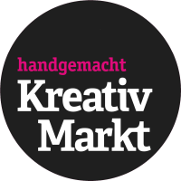 handgemacht Kreativ Markt  Dresde