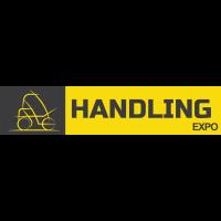 Handling Expo 2020 El Cairo