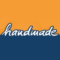handmade 2022 Delmenhorst