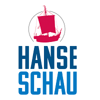Hanseschau  Wismar