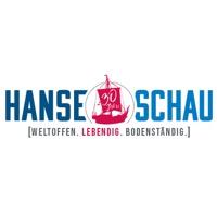 Hanseschau Wismar 2021