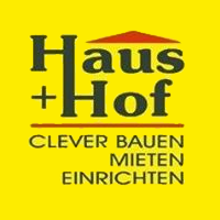Haus + Hof 2021 Magdeburgo
