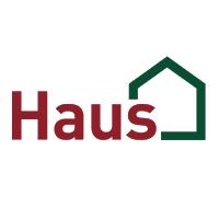 Haus (Casa) 2022 Bad Salzuflen