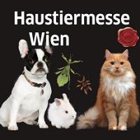 Haustiermesse  Viena