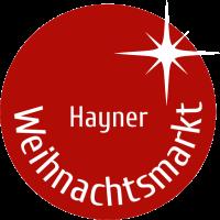 Mercado de navida  Dreieich