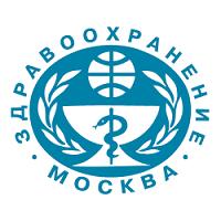 Health Care 2020 Moscú
