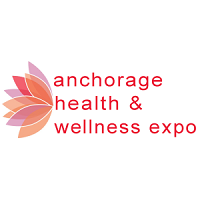 Anchorage Health & Wellness Expo 2022 Anchorage