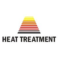Heat Treatment 2021 Moscú