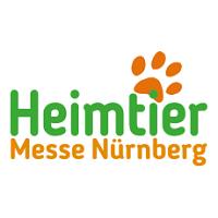 Heimtier Messe 2021 Núremberg