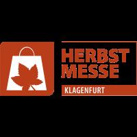Herbstmesse 2021 Klagenfurt