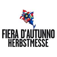 Herbstmesse 2021 Bolzano