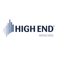 High End 2020 Múnich