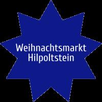 Mercado de navidad  Hilpoltstein, Franconia Media