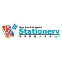 Hong Kong International Stationery Fair 2022 Hong Kong