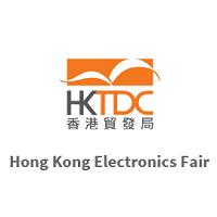 Hong Kong Electronics Fair 2021 Hong Kong
