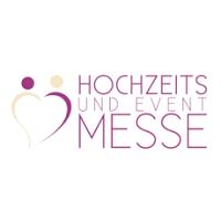 Hochzeits- und Eventmesse 2022 Weilheim i.OB