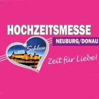 Wedding fair 2021 Neuburg a.d. Donau