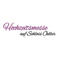 Feria de bodas 2021 Baddeckenstedt