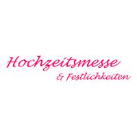 Hochzeitsmesse & Festlichkeiten 2021 Lippstadt