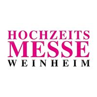 Feria de Bodas 2021 Weinheim