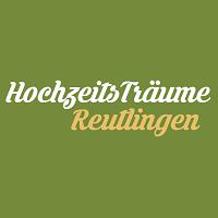 HochzeitsTräume 2021 Reutlingen