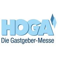 HOGA 2021 Núremberg