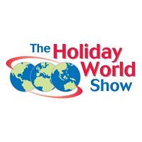 Holiday World Show 2022 Belfast