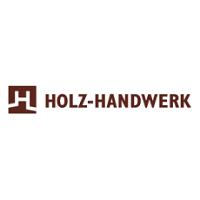Holz-Handwerk 2022 Núremberg