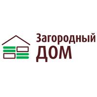 Casa de Campo «Загородный дом»  2020 Moscú