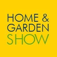 Home & Garden Show  Taupo