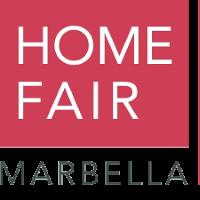 Home Fair  Marbella