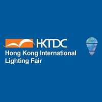Hong Kong International Lighting Fair 2022 Hong Kong