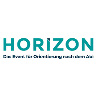 HORIZON 2021 Münster