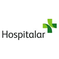 Hospitalar 2021 Sao Paulo