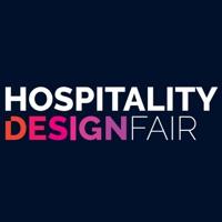 Hospitality Design Fair 2022 Sídney