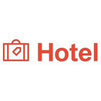 Hotel 2021 Bolzano