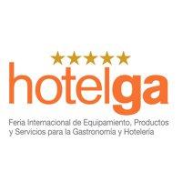 Hotelga 2017 Buenos Aires