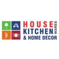House Kitchen & Home Decor 2021 Mumbai