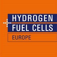 Hydrogen + Fuel Cells EUROPE 2022 Hanóver