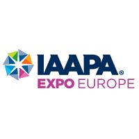 IAAPA Expo Europe 2021 Barcelona