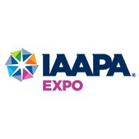 IAAPA Expo 2021 Online